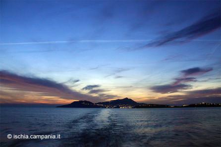 ischia-tramonto