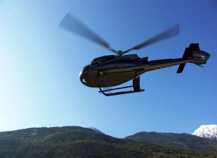 Elicottero Napoli : A ischia in elicottero isola d guide