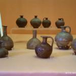Reperti greci tra i più antichi del Mediterraneo Occidentale