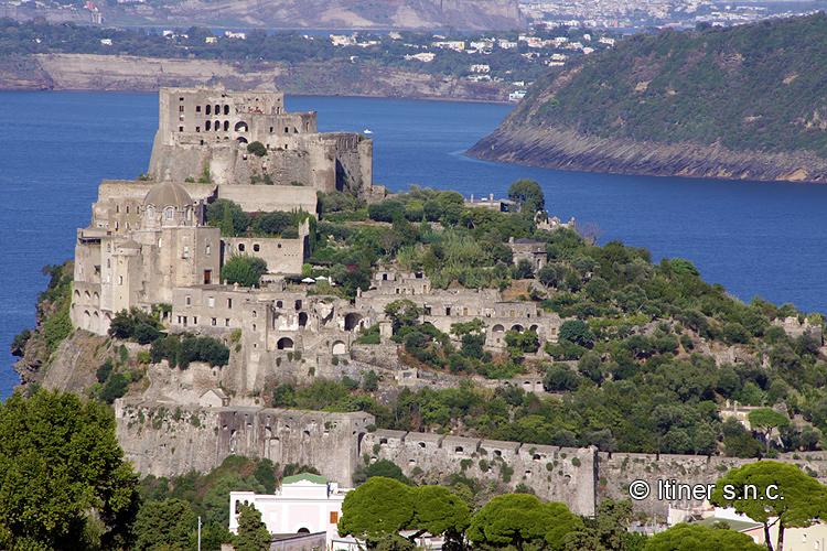 castello_aragonese