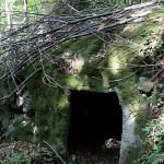 grotta-falanga