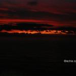 tramontoForio