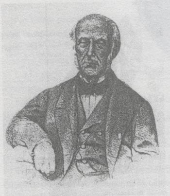 Giovanni Gussone