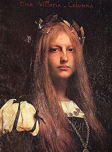 Vittoria-Colonna-1861