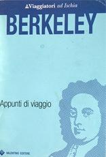 berkeley 2