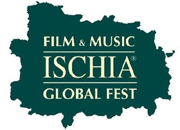 Film_Music_Ischia_Global_Fest_2013_Logo