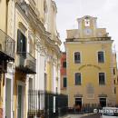 Il Museo del Mare di Ischia Ponte