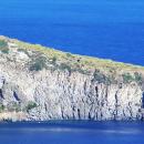 Testaccio, il settimo comune dell'isola d'Ischia