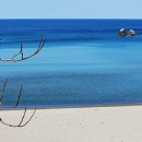 10 cose da fare a Ischia in primavera