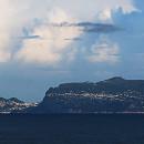 Ischia e dintorni. Escursioni a Procida, Capri, Pompei, Amalfi e Vesuvio