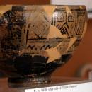 Museo Archeologico di Pithecusae
