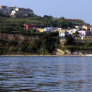 Le isole vicine: Procida e Capri