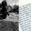 Storie di miseria e di grazia nelle terre d'Ischia
