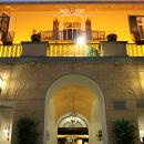 Il Palazzo Reale a Ischia