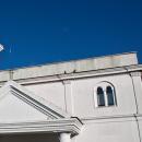 Ischia e la festa di Sant'Antonio Abate
