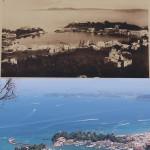 porto-ischia