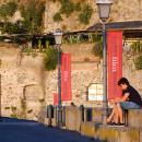 Ischia Film Festival. Cinema e territorio