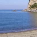 Dove andare il ponte del 2 giugno: Ischia destinazione ideale