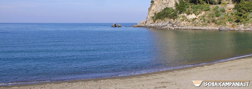 Ischia, vacanze al mare: gli hotel consigliati