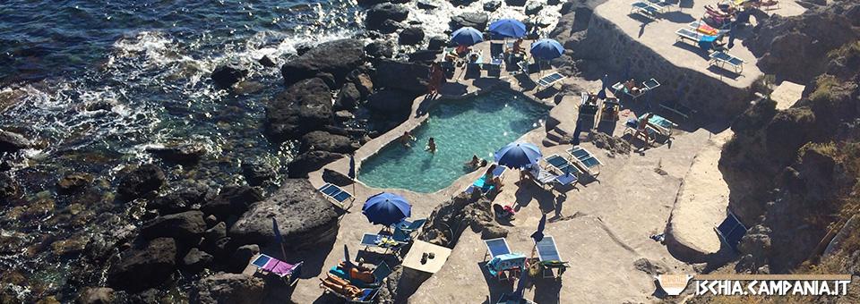 Isola d'Ischia: 10 esperienze da non perdere