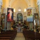 Chiesa Collegiata dello Spirito Santo