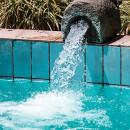Terme a Ischia: gli hotel con le più antiche fonti termali