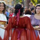Ischia, Festa di Sant'Alessandro: costumi d'epoca, storia e tradizione