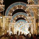 La Festa di San Giovan Giuseppe della Croce a Ischia Ponte