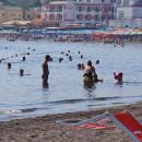 La Spiaggia di San Pietro