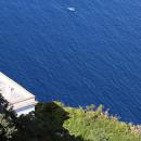 Ischia che non t'aspetti: alla scoperta del Faro di Punta Imperatore