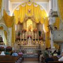 Parrocchia Santa Maria Maddalena a Casamicciola