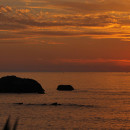 San Valentino a Ischia: gli hotel migliori