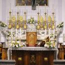 Cattedrale Santa Maria dell'Assunta a Ischia Ponte