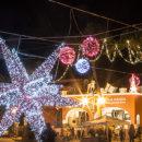 Dicembre a Ischia: un peccato non esserci!