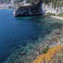 Ischia che non t'aspetti: alla scoperta del sentiero di Montevico