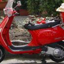Noleggio scooter a Ischia