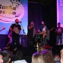 Gusta Forio: musica, cibo, folclore e divertimento
