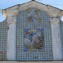 La Chiesa dell'Annunziata a Campagnano