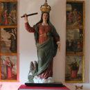 Natale sull'isola d'Ischia: alla scoperta dei Tre Musei di Forio