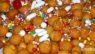 La tradizione degli struffoli nel Natale di Ischia
