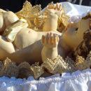Ischia, Gesù nasce sul Monte Epomeo